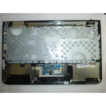 Touchpad Para Notebook Eurocase Sw9