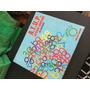 Loteria Familiar - 48 Cartones- Bolillas Plásticasplasticas