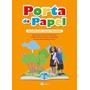 Porta De Papel L.port. - Livro+cad.ativ.-alfabetização