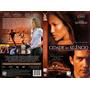 Dvd Cidade Do Silêncio, Jennifer Lopez, Drama, Original