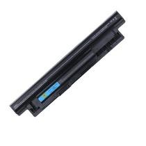 Bateria Laptop Dell Inspiron 14 3421 14r 5421 15 3521 15r