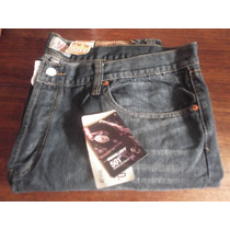 Pantalon Levis 501 Original Talla 46