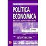 Economía Política Roura Cuadrado 3 Edicion (digital - Orig)