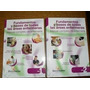 Manual Completo De Enfermeria Fundamentos Y Bases 2 Vol-cd