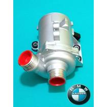 Bmw E70 X5 Bomba De Agua Electrica 2007 - 2012