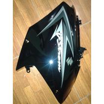 Carenado Moto Suzuki V-strom Dl650