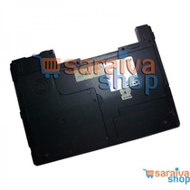 Carcaça Base Inferior Semp Toshiba Sti Infinity As-1528 As-1