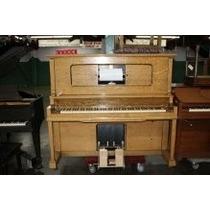 Venta Pianos Usados Con Garantíasu Majestad El Piano $15,000