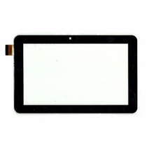 Tela Vidro Touch Tablet Philco Ph7itv Ph7i Tv Tela 7