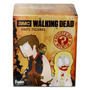 Funko Mystery Mini Blind Box The Walking Dead Series 2