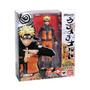 S.h. Figuarts Bandai Naruto Uzumaki Sage Mode / Dam