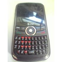 Celular Pantech P7040p Para Partes
