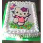 Tortas Infantiles, Galletas, Muffins, Postres, Baby Shower