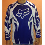 Jersey Maillot Mountain Bike Bmx Moto Mx Bicicross Mtb Fa
