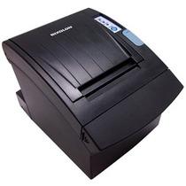 Impresora Fiscal Bixolon Srp-812 Fiscalizada. Sustituye 350.