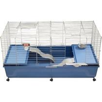 Jaula Para Animales Mascotas Roedores Conejos