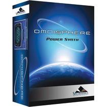 Vst Spectrasonics Omnisphere Power Synth Vst Plugins Windows