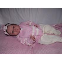 Bebê Reborn Sophia/por Encomenda!!!!!