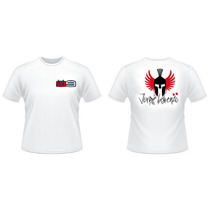 Camiseta Jorge Lorenzo Moto Gp Yamaha