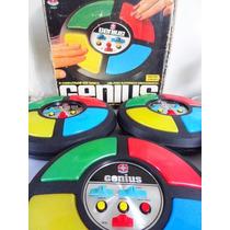 Brinquedo Estrela Genius!