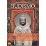 Breve Historia Del Budismo-ebook-libro-digital