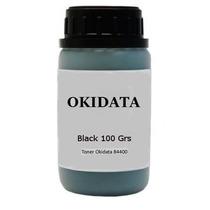 Toner Para Recarga Cartucho Okidata B4400/b4600
