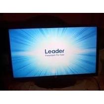 Se Vende Tv Led De 39 Pulgadas Nuevo En Su Caja Sellada