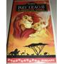 Rei Leão 2 O Reino De Simba Dublado