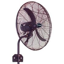 Ventilador Industrial De Pared 26 Pul 200w Ken Brown Kb-6060