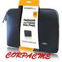 Funda Argom Anti-shock Para Netbook O Tablet 10.2 Negra 010b
