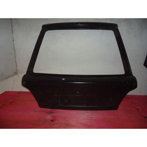 Tampa Traseira Pointer Volkswagen Original 557827025