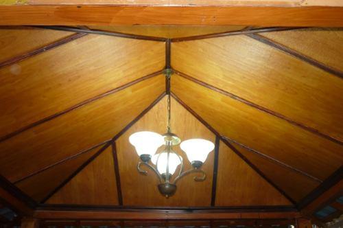 Techos aislantes de calor venta e instalacion en mercado libre - Aislante de calor para techos ...