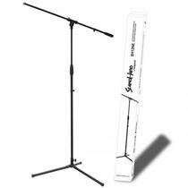 Pedestal Stand Resistente Para Microfono Estudio, Escenario