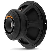 Woofer Oversound 12 Steel 400rms Alto Falantes Som Promoção