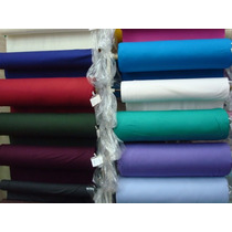 Tecido 100% Poliéster Para Fazer Camisetas Blusas 6,5²