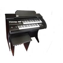 Orgão Eletronico Rohnes Onix