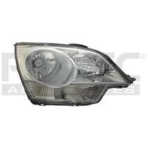 Faro Chevrolet Captiva 2008-2009-2010-2011-2012-2013-2014 2