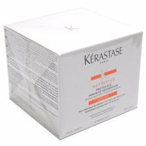 Kerastase Nutritive Tratamiento Immunite Sécheresse - Soin 2