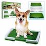 Baño Perros Fernapet. Ecológico, Mascotas.
