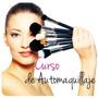 Talleres De: Maquillaje Profesional, Depilación Facial