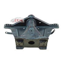 Cabeçote Suspensão Fusca 1300/1500/1600 Moderno / Susp Pivô