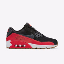 Nike Air Max 90 Talle 39 Ultimo
