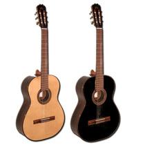 Guitarra Criolla La Alpujarra 80 Medio Concierto