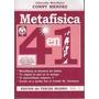 Metafísica 4 En 1 - Vol 1 - Conny Méndez