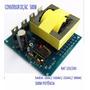 Conversor Dc-ac 12 V A 220 V 380 V 18 V 160 V Ac 500 W