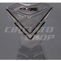 Protetor Tanque Tankpad M09 Moto Honda Cb 300 R Frete Grátis