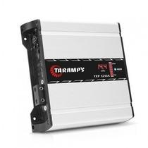 Fonte Automotiva Tef120a Taramps