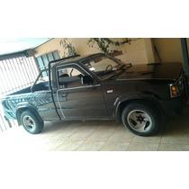 Pick Up Mazda B2200 Llama Al: 22253967