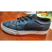 Nike Toki Low La Plata