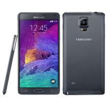Celular Samsung Galaxy Note 4 N910 32gb 4g